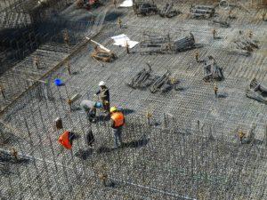 建設業『安全管理』のポイント【毎日の作業前】