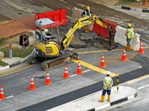 建設業『安全管理』のポイント【毎月やる事】