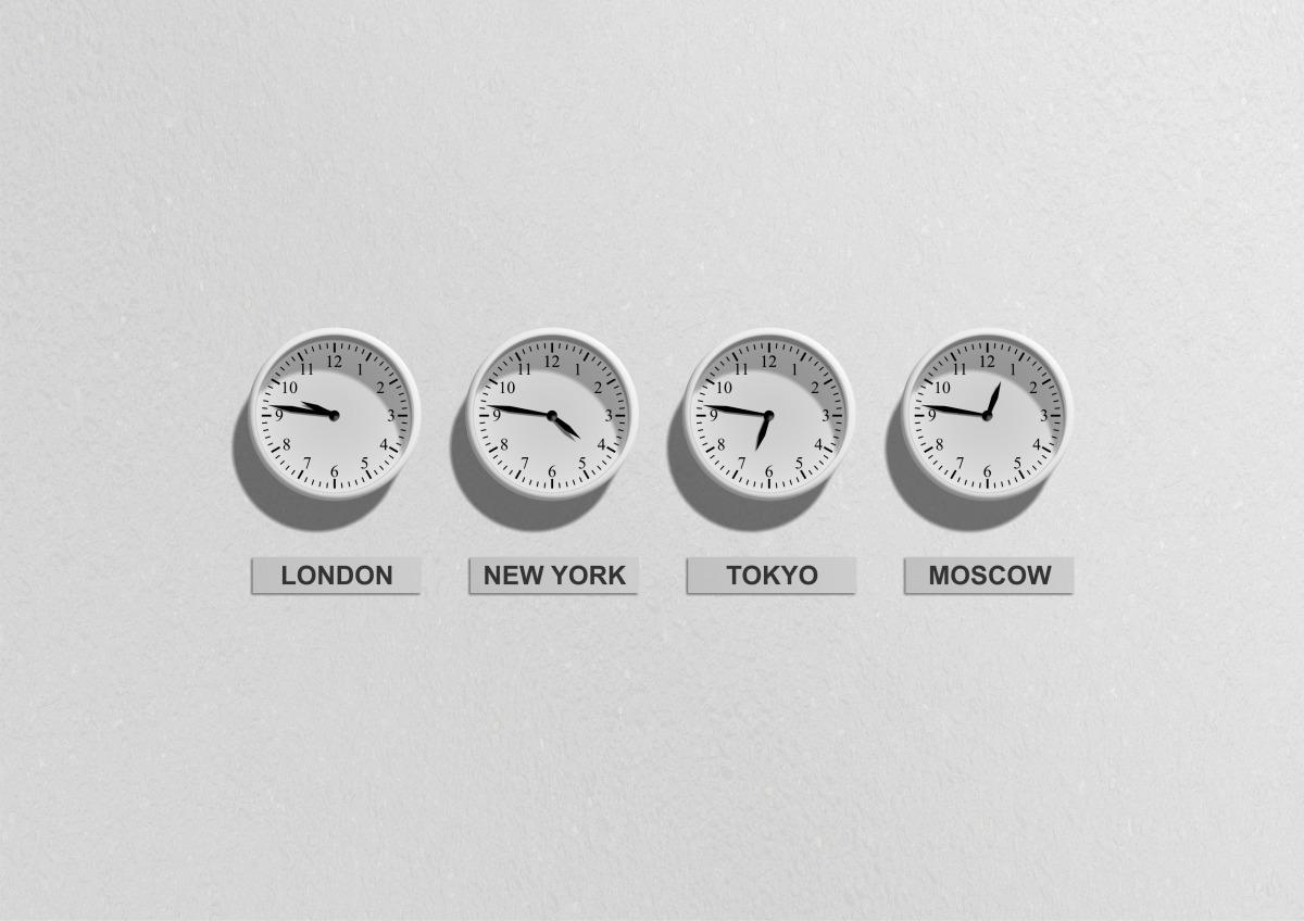 隙間時間を有効活用【隙間時間】で情報整理する具体例!