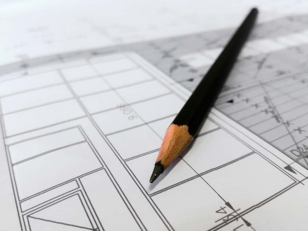 土木工事で使う【高さ】の『基準と種類』高さの色々を解説します!
