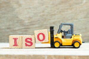 建設業【ISO】の必要性は?有効活用でシステム化ができる!