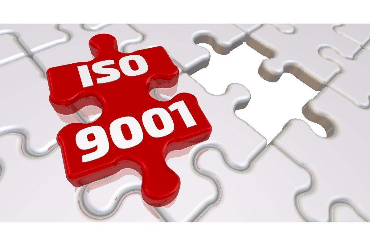建設業【ISO】の必要性①有効活用することで、多くのメリットが期待できる
