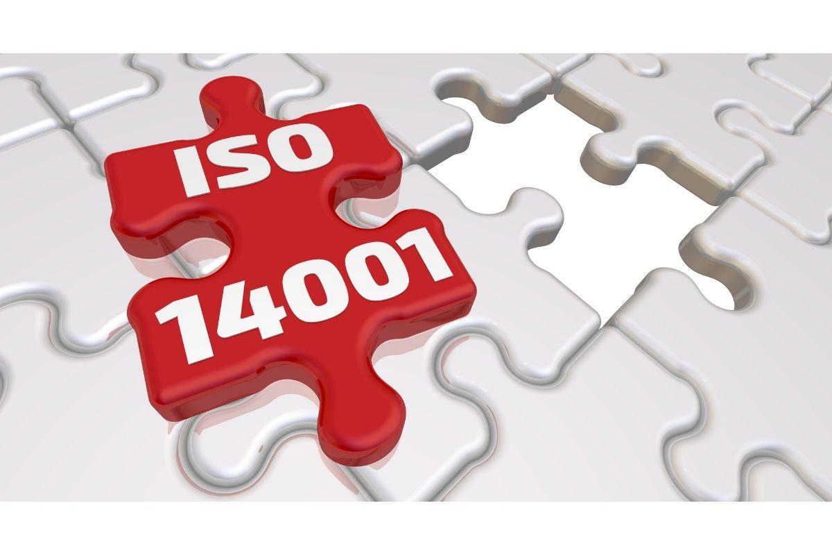 建設業【ISO】の必要性②システム化することで、作業の仕組みづくりを構築できる
