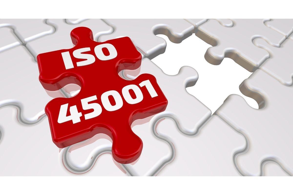 建設業【ISO】の必要性③業務改善を繰り返す事で、永続的に企業活動することができる