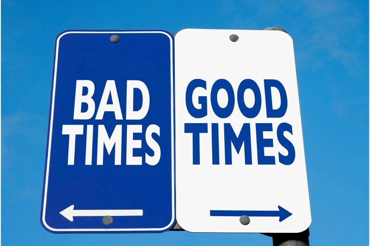 時間の使い方で時間を創る